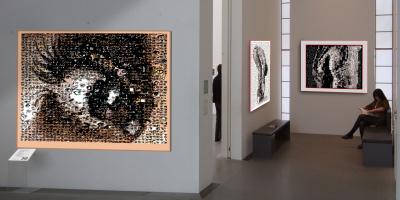 Kunstmesse, Artfair, Kunstausstellung
