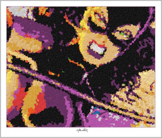 LPop Art, Comic Art, Art of Bricks, Brickart, Kunst mit Lego Steinen, Legokunstwerk, Legokunst, Kunst mit Legosteinen, Art of Brick, Lego Art, Legoart, Legokunst, Bilder aus Legosteinen