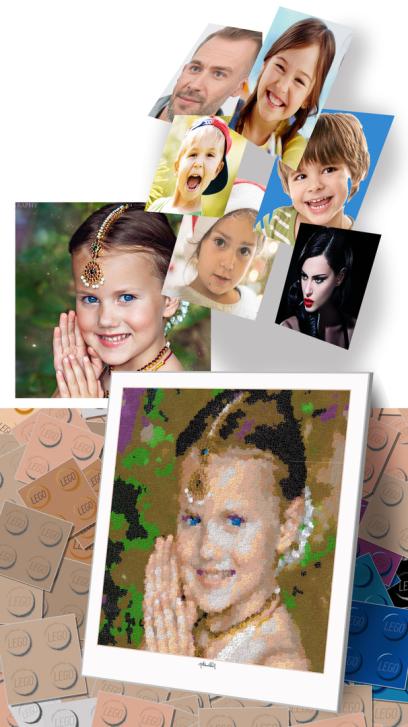 Kinderportraits, Kinderbilder, Kinderfotos,