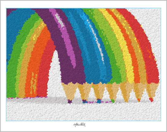 Art of Brick, Lego Art, Legoart, Legokunst, Bilder aus Legosteinen, Lego Steine, Lego Kunstwerke, Lego Art, Art with LEGO Bricks,